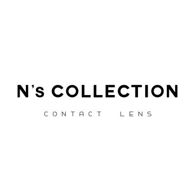日本美瞳【N's COLLECTION】