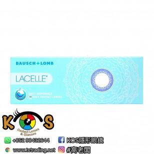 Lacelle 1 day 大眼仔 Con