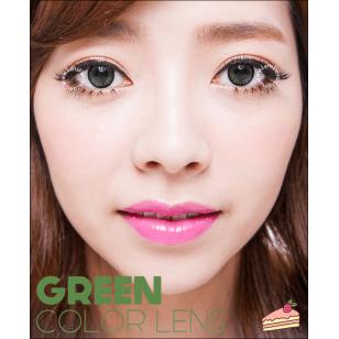 GEO 天使綠 CM833