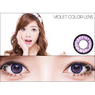 GEO 天使紫 CM831