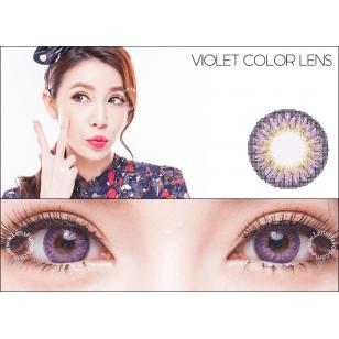 GEO 三彩紫 CM905