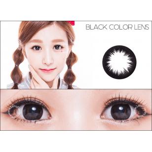 GEO 黑瞳 CK105