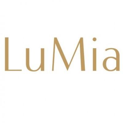 日本美瞳【LuMia】