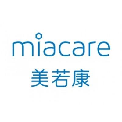 台灣美瞳【Miacare 美若康】