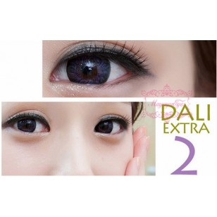 NEO Dali Extra2 Violet N043