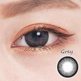NEO Dali Extra2 Gray N045