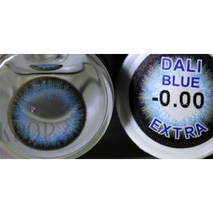 NEO Dali Extra Blue(N251)