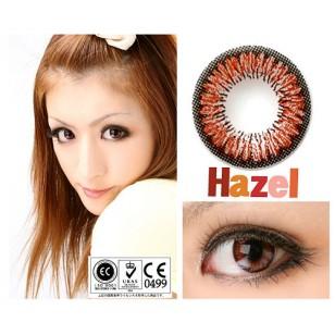 NEO Sunflower Hazel(N227)