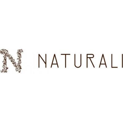 日本美瞳【Naturali】