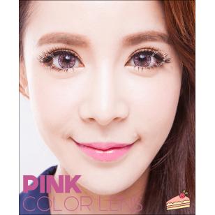 ICE Pink