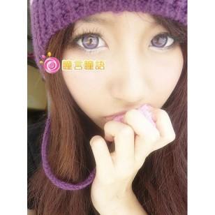 3D棒棒糖 Violet