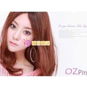 3D棒棒糖 Pink