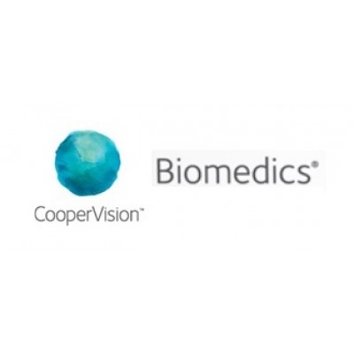 Cooper Biomedics