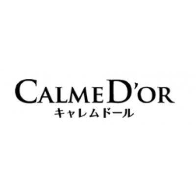 日本美瞳【Calme D'or】