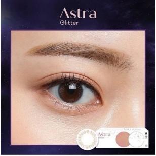 Clalen Astra 1 Day Glitter