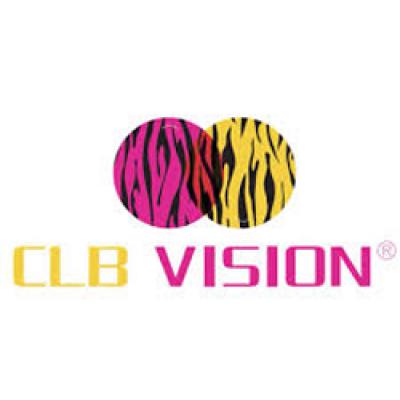 日本美瞳【CLB Vision】