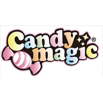 日本美瞳【CandyMagic】