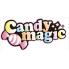 日本美瞳【Candy Magic】 (19)