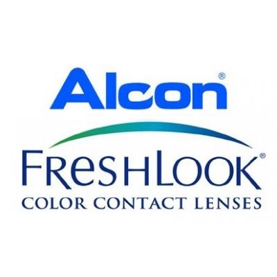 Alcon Freshlook