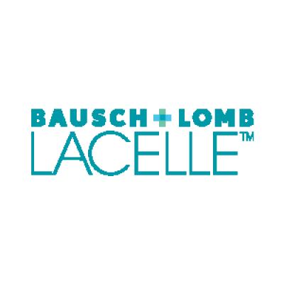 博士倫Lacelle