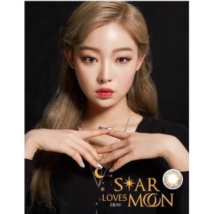 Star Loves Moon Gray(季拋)