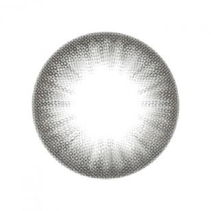 Olens Secriss Ice Gray 30片 (日拋)