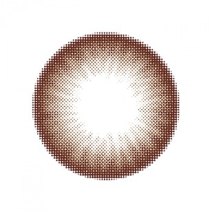 Someday Choco(月拋)