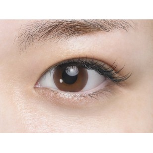 Eye Coffret 1 Day UV 大眼仔Base Make