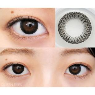 SEED EyeCoffret 1day UVM NaturalMake シード アイコフレワンデー UVM ナチュラルメイク