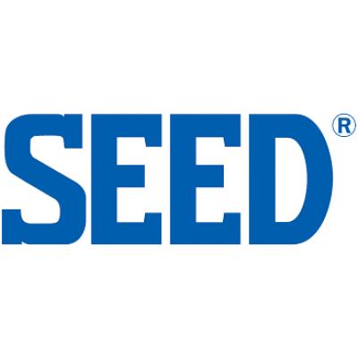 日本美瞳【Seed 】
